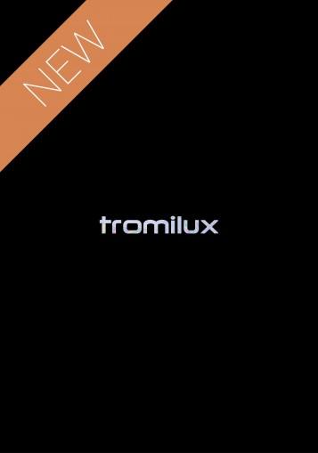 Catalog Tromilux